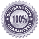 LowPriceArticles.com Satisfaction Guaranteed