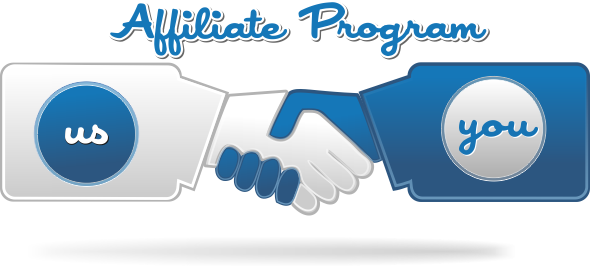 Low Price Articles-Affiliate-Program